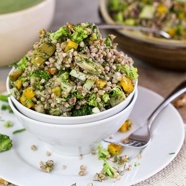 Buckwheat-Garden-Salad-8